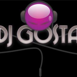 DJ GOSTA