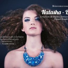 NATASHA-BIJOUX