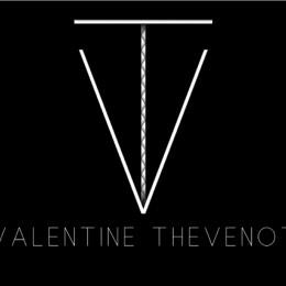 VALENTINE THÉVENOT