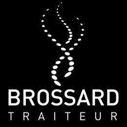 BROSSARD TRAITEUR