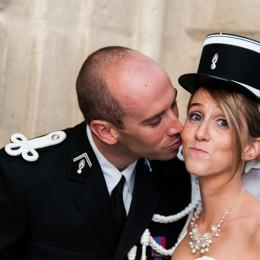 Sébastien Marchal photographe de mariage