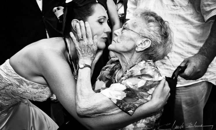 PHOTOGRAPHE REPORTAGES DE MARIAGE