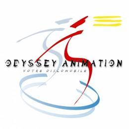 ODYSSEY ANIMATION