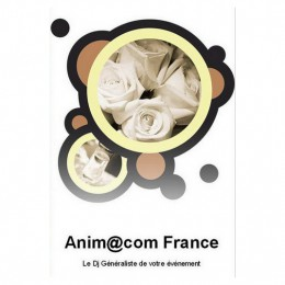 ANIM@COM FRANCE