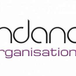 TENDANCE ORGANISATION