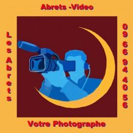 LA PHOTOGRAPHIE ABRESIENNE