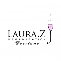 LAURA Z ORGANISATION OCCITANE