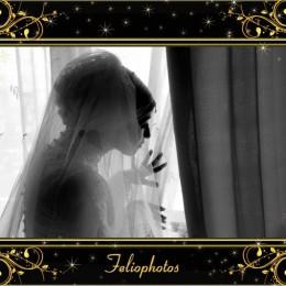 FELIOPHOTOS