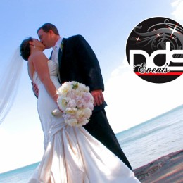 MARIAGE 38 BY NDS