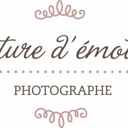 CAPTURE D'ÉMOTIONS