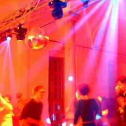 ANIMASON BELGIQUE – DJ NICO