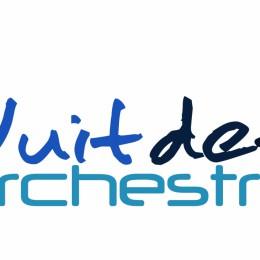 NUIT DE FOLIE – ORCHESTRE, DJ