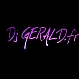 Dj Gérald