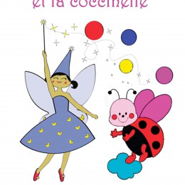 SPECTACLE LA FEE LILOO ET LA COCCINELLE