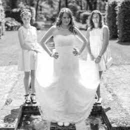 ON REFAIT LA PHOTO, PHOTO ET CINÉMA DE MARIAGE
