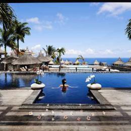 PALM Hotel & Spa*****