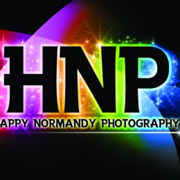 HNPhotography