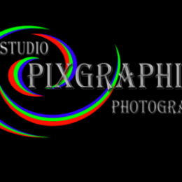 PIXGRAPHIE