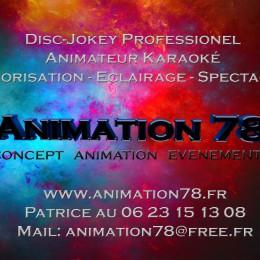 ANIMATION78