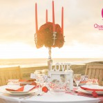 ORIGINAL WEDDING – DITES OUI !