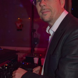 DJ LORENZO ANIMATION GAP