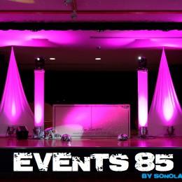 EVENTS85-LASER2000