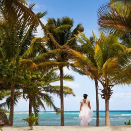 BEACH CARIBBEAN WEDDINGS