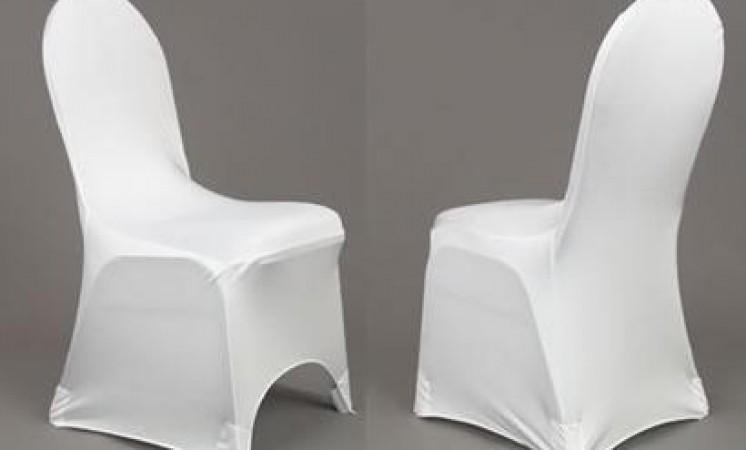Location de vaisselle mariage et v nements articles f tes mobilier chapiteaux locations - Location housse de chaise nord ...