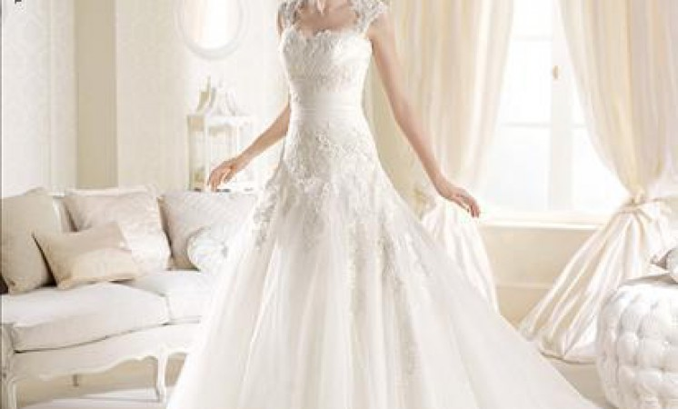 sylannee mariages boutiques de robes et de tenues essonne 91 tampes les prestataires. Black Bedroom Furniture Sets. Home Design Ideas