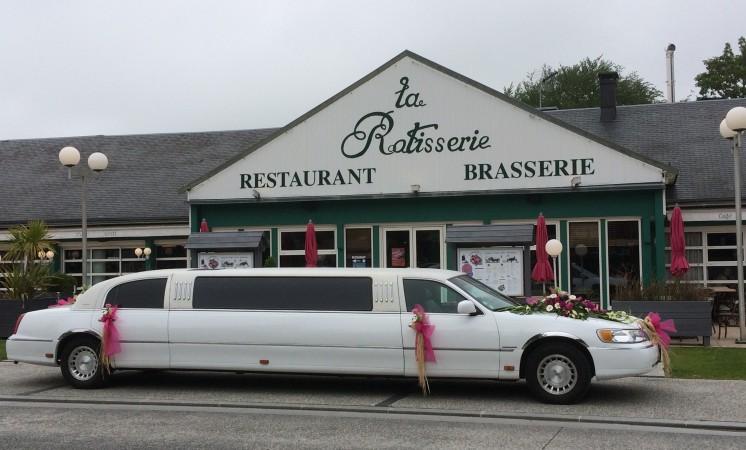 ba limousine location de v hicule ille et vilaine 35 rennes les prestataires de. Black Bedroom Furniture Sets. Home Design Ideas