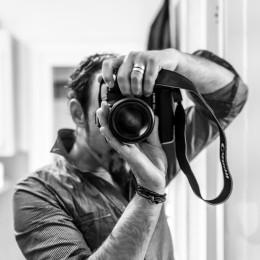 Precioustimes Photography