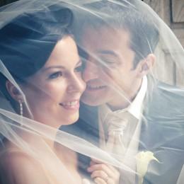 JEAN-MARC DUGES PHOTOGRAPHE DE MARIAGE