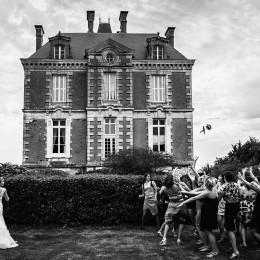 Jérémy Fiori – Photographe de mariage