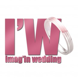 IMAG'IN WEDDING