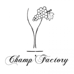 CHAMP'FACTORY