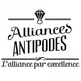 ALLIANCES ANTIPODES Lyon