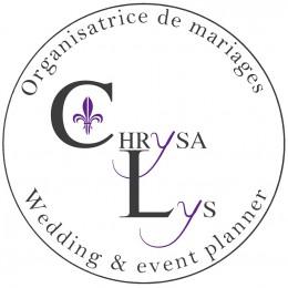 Chrysa Lys