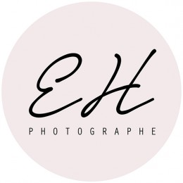 EUGÉNIE HENNEBICQ PHOTOGRAPHE