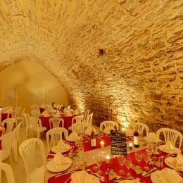 alcapies events traiteur - Traiteur Aveyron Mariage