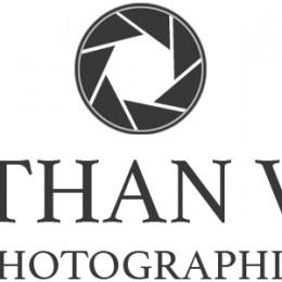 JONATHAN VARIN PHOTOGRAPHIE