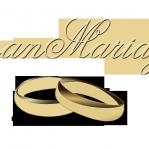 BARMAN MARIAGE