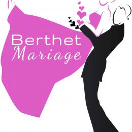 BERTHET MARIAGE
