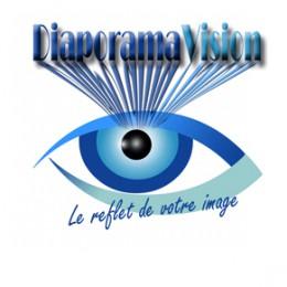 DIAPORAMA-VISION