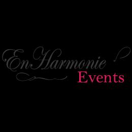 EnHarmonie Events