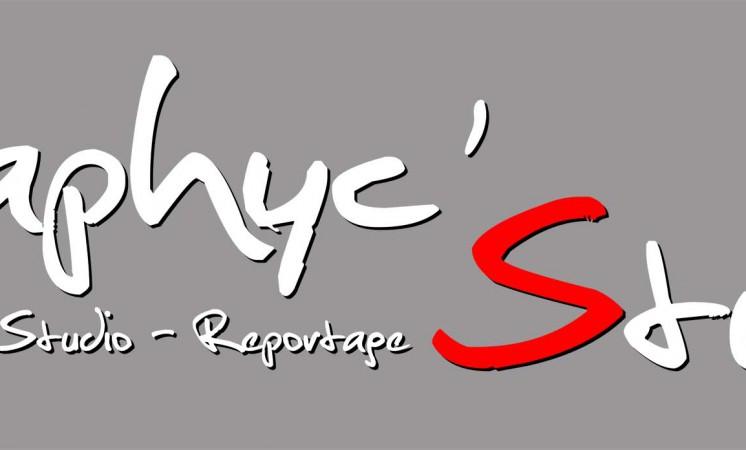 Graphyc'Studio