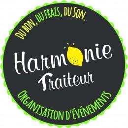 Harmonie Traiteur