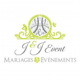 J&J EVENT