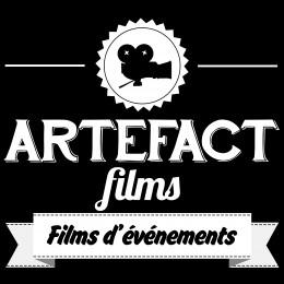 ARTEFACT FILMS