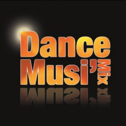 DANCE MUSI' MIX