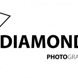 Diamond Studio Photographe